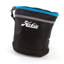 Load image into Gallery viewer, Hobie Eclipse Accessory Bag 72020116