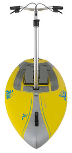 "Hobie Mirage Eclipse ACX Series 10' 6"" Head On"