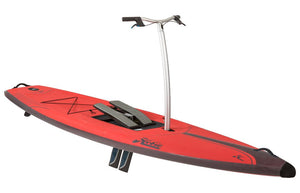 Hobie Mirage Eclipse Dura Series 10' 6""