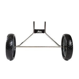 Hobie Eclipse Plug-In Standard Cart 80045101