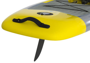 "Hobie Mirage Eclipse ACX Series 10' 6"" Tail End"