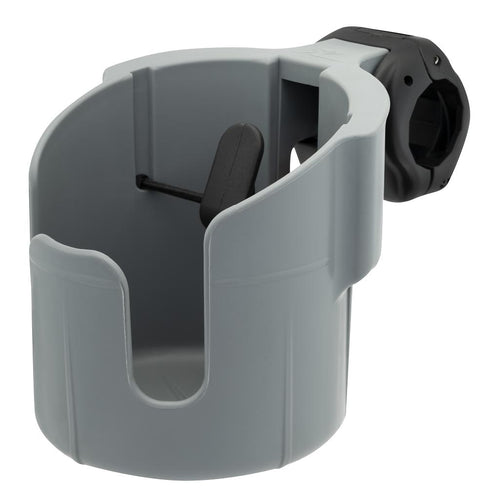 HobieKayak H-Rail Cup Holder