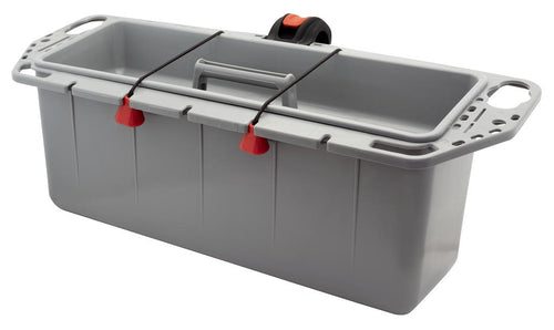 Hobie Kayak H-Rail Tackle Bin
