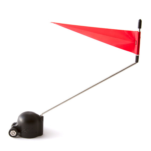 Hobie Island Mast Head Wind Direction Vane
