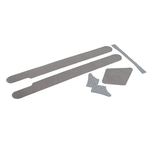 Hobie Nose Rail Protection Kit