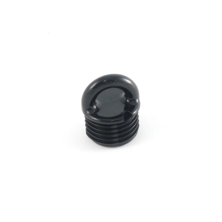 Hobie Pad Eye Screw-In 71116001