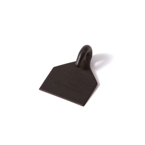 Hobie Sew On Hook Black