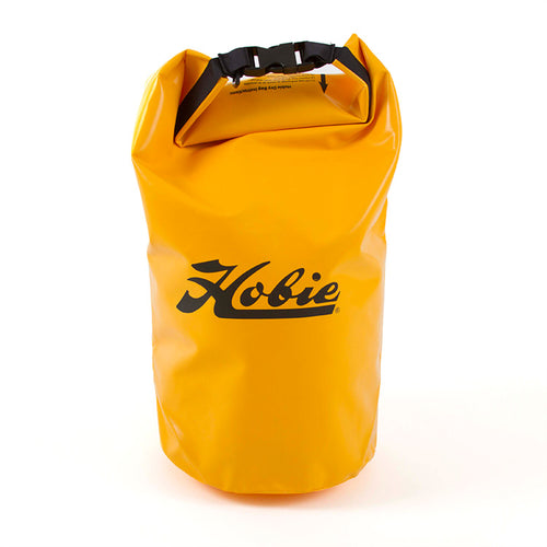 Hobie Small Roll Top Dry Bag