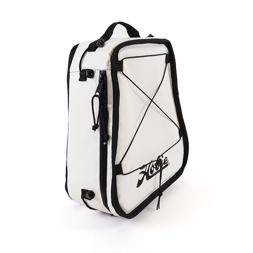 Hobie Kayak Soft Cooler Fish Bag for the Hobie Compass