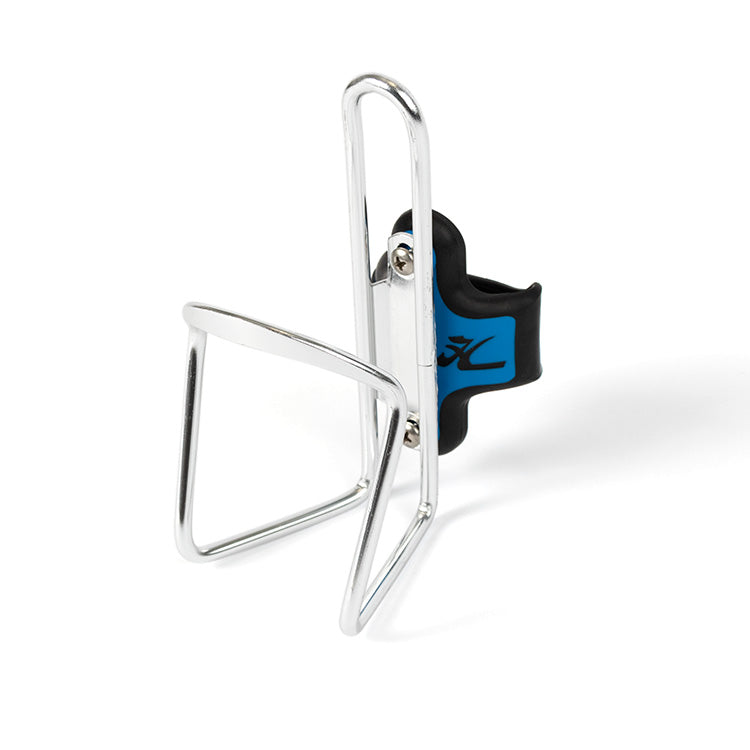 Hobie Universal Mount Cage 72020504