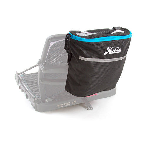Hobie Kayak Vantage Seat Accessory Bag