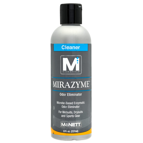 McNett Mirazyme Odour Eliminator