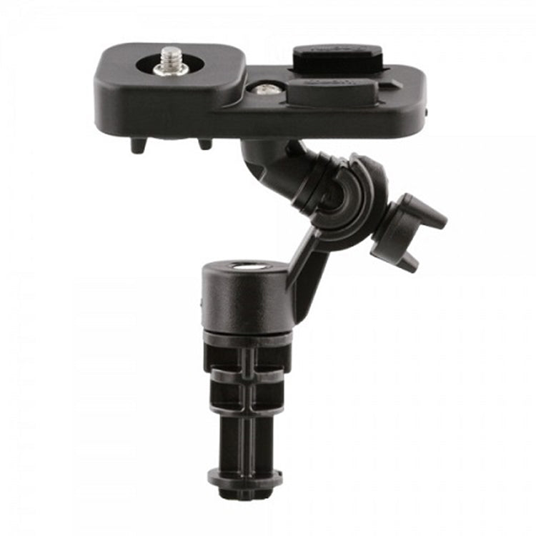 Scotty Portable Camera Mount 80048020