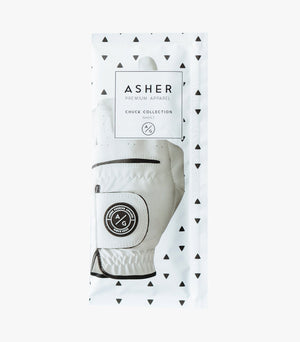 ASHER GOLF MENS GHOST CHUCK