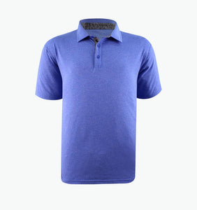 SWANNIES HOLEN POLO