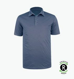SWANNIES KELLY POLO