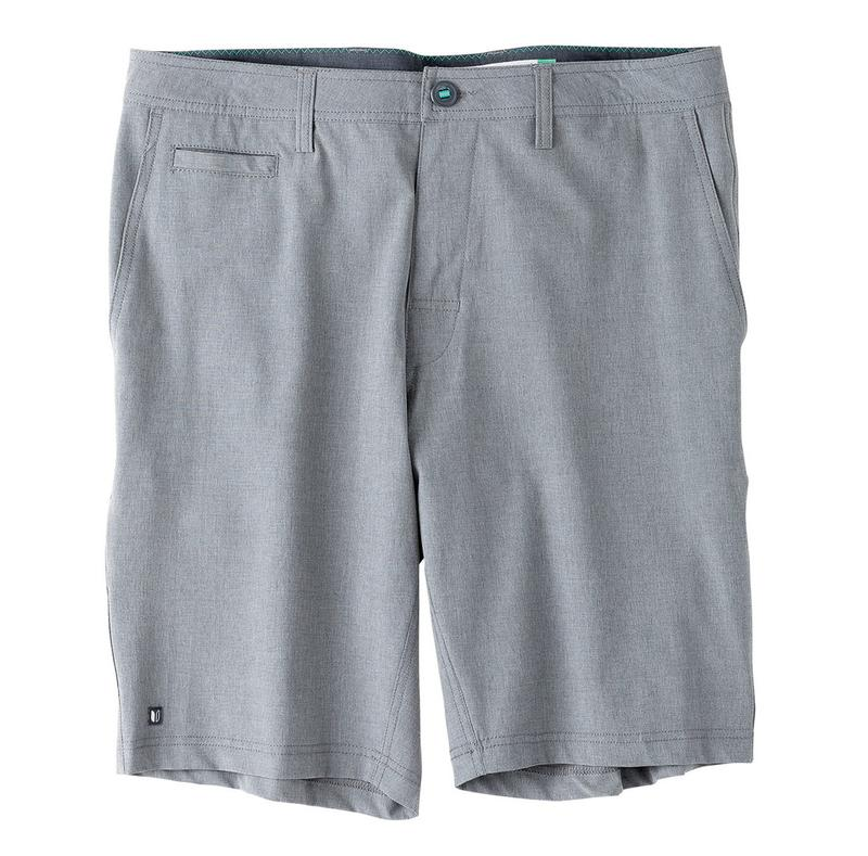 LINKSOUL BOARDWALKER SHORT