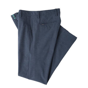 Linksoul Chino Boardwalker Pant
