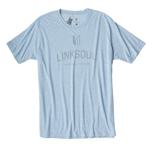 Linksoul Gritty Tee