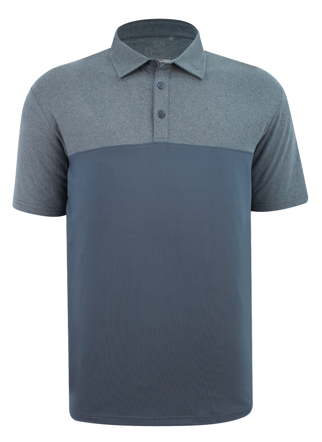 SWANNIES MEYER POLO