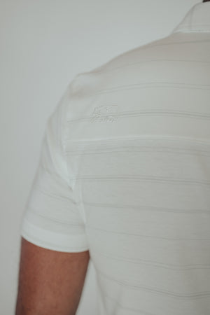THE NORMAL ACTIVE PUREMESO POLO