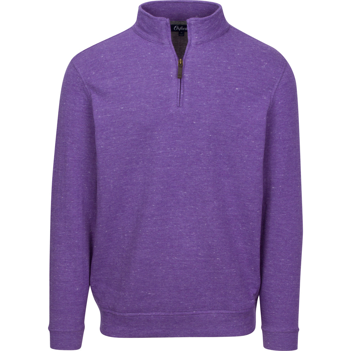 OXFORD CRAWFORD PULLOVER