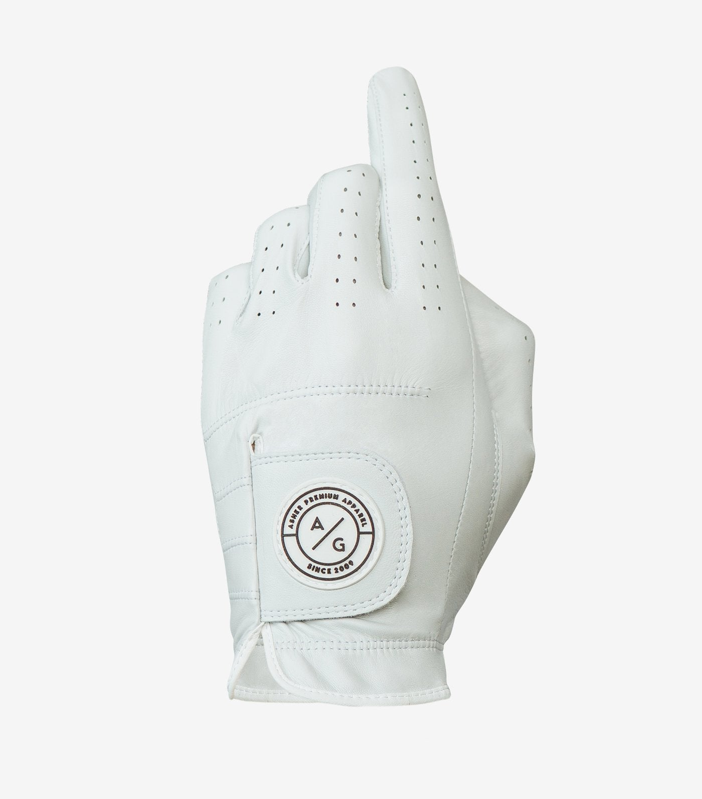 ASHER GOLF UTILITY COLLECTION:  YETI