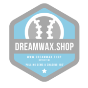 DreamWax.Shop