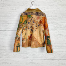 Load image into Gallery viewer, Delilah Jacket