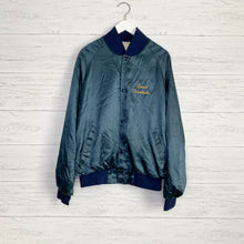 Load image into Gallery viewer, Vintage Sonora Band Jacket