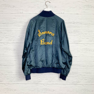 Vintage Sonora Band Jacket