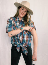 Load image into Gallery viewer, Cheyenne Shirt
