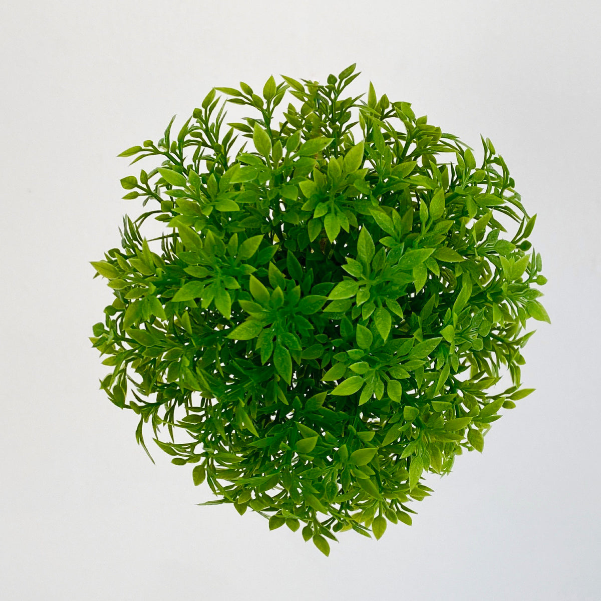 Topiary Grass Ball 6""