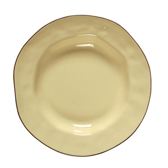 Skyros Cantaria Rim Soup/Pasta Bowl available in 13 Colors