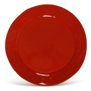 Skyros Cantaria Charger Plate available in 10 Colors
