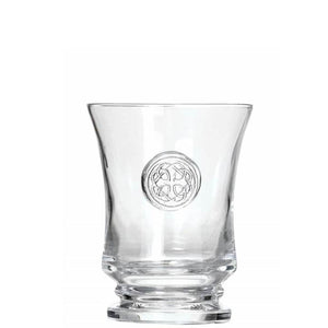 Skyros Eternity Glassware Collection barware sold in sets/4