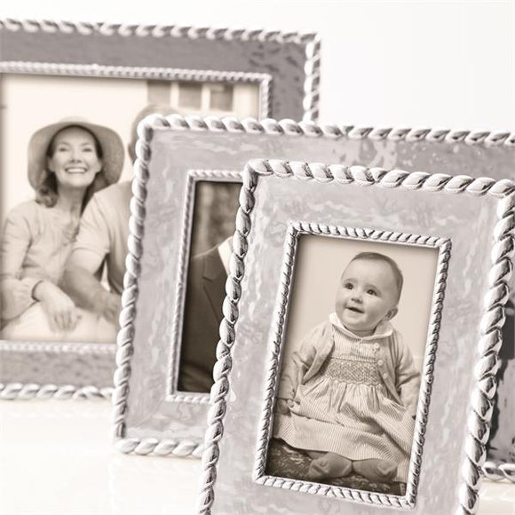 Mariposa Meridian Picture Frames 2 sizes available