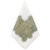 "Bodrum Spruce Napkin 22""  Set of 4 available in 5 colors"