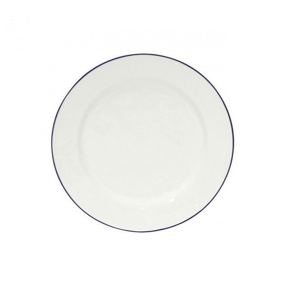 Costa Nova Beja Dinner Plate Set/4