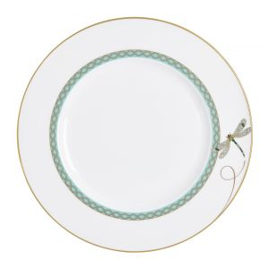 Prouna My Dragonfly Dinner Plate set/4