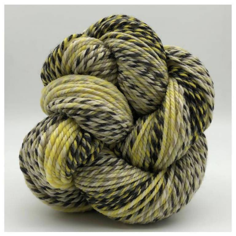 Spincycle Dream State– Pussy Willow - Shoptinkknit