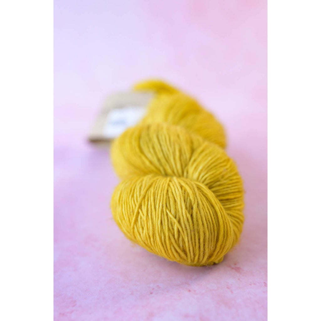Madeline Tosh Merino Light - Shoptinkknit