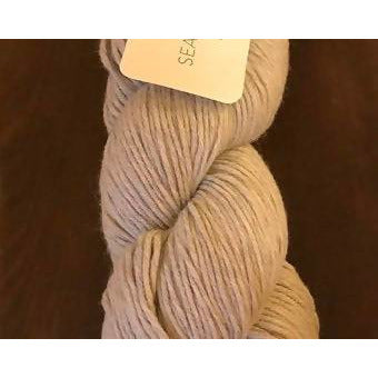 Purl Soho Season Alpaca Yarn, Color #2070 Dove Grey - Shoptinkknit