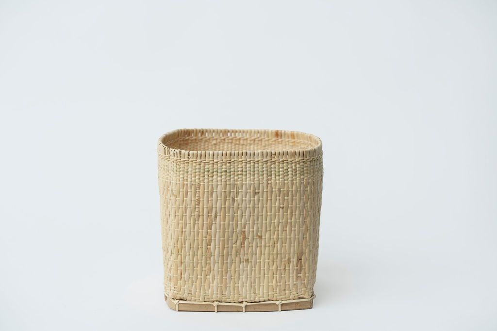 Bidayuh Storage Basket