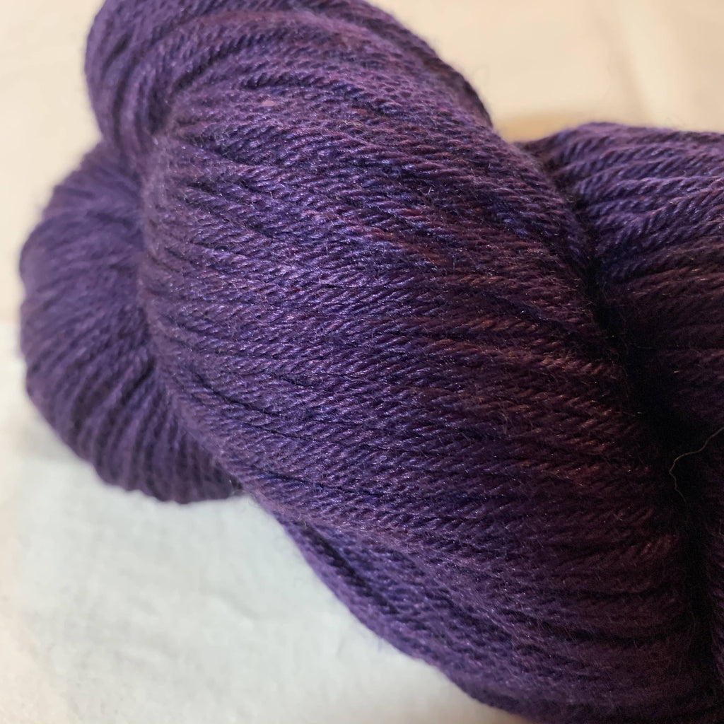 Charlemont by Valley Yarns