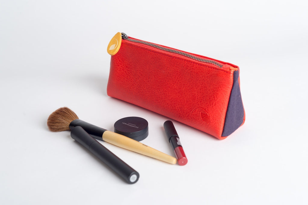 Union Makeup Pouch