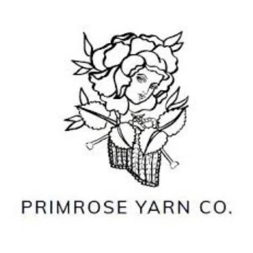 Primrose Yarn Co. Sock Mystery Boxes! - Shoptinkknit