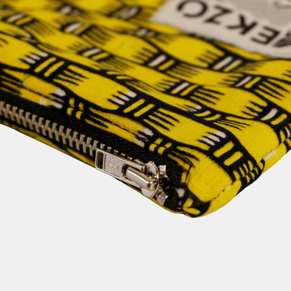 Ekzotic Wallet Kodak