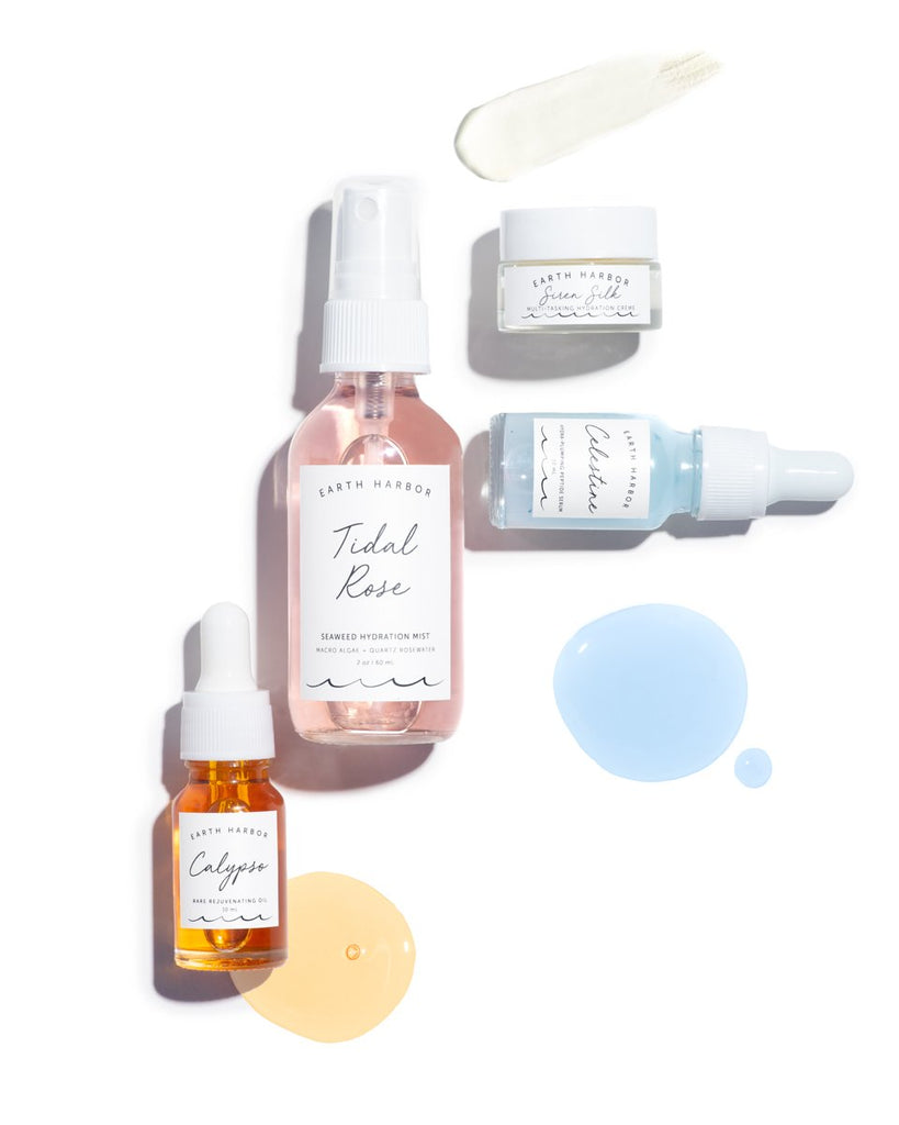 Radiance Reveal Kit