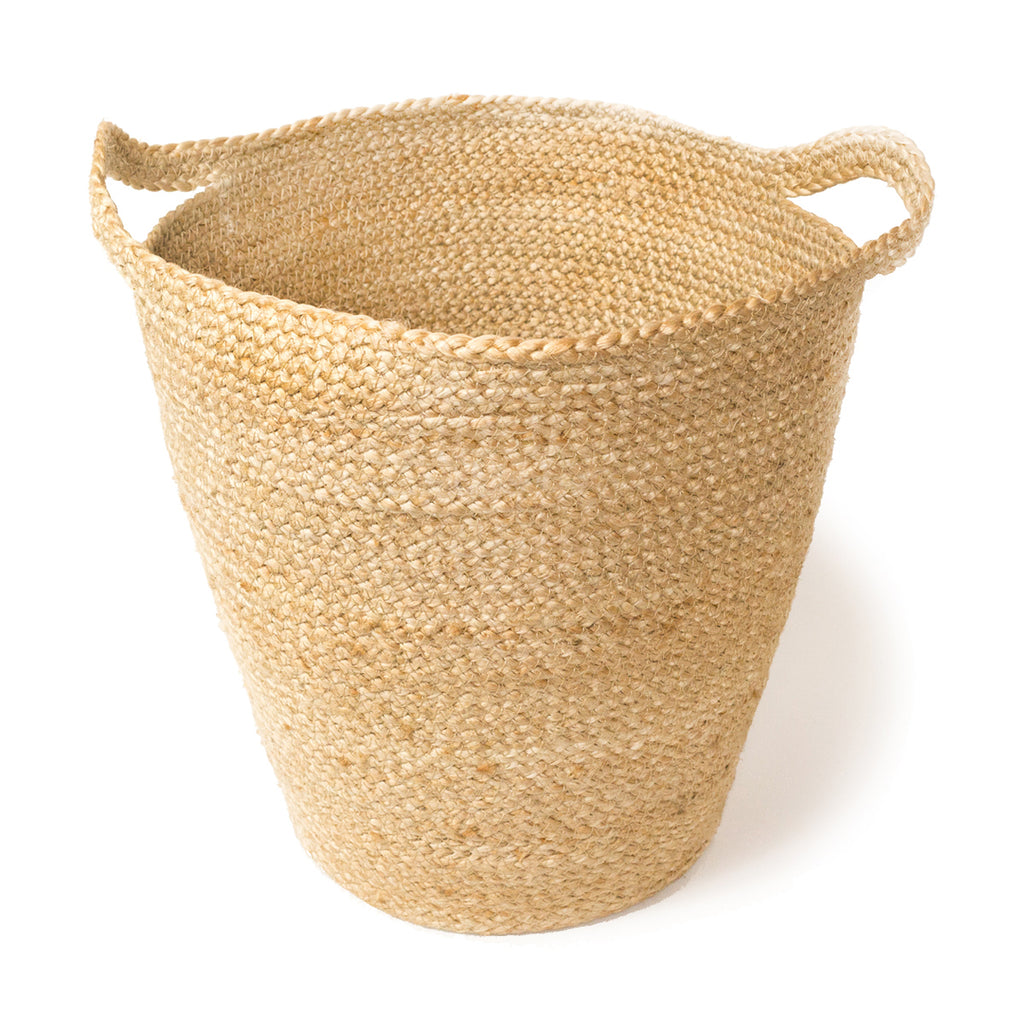 Kata Basket with Slit Handle (Set of 3)